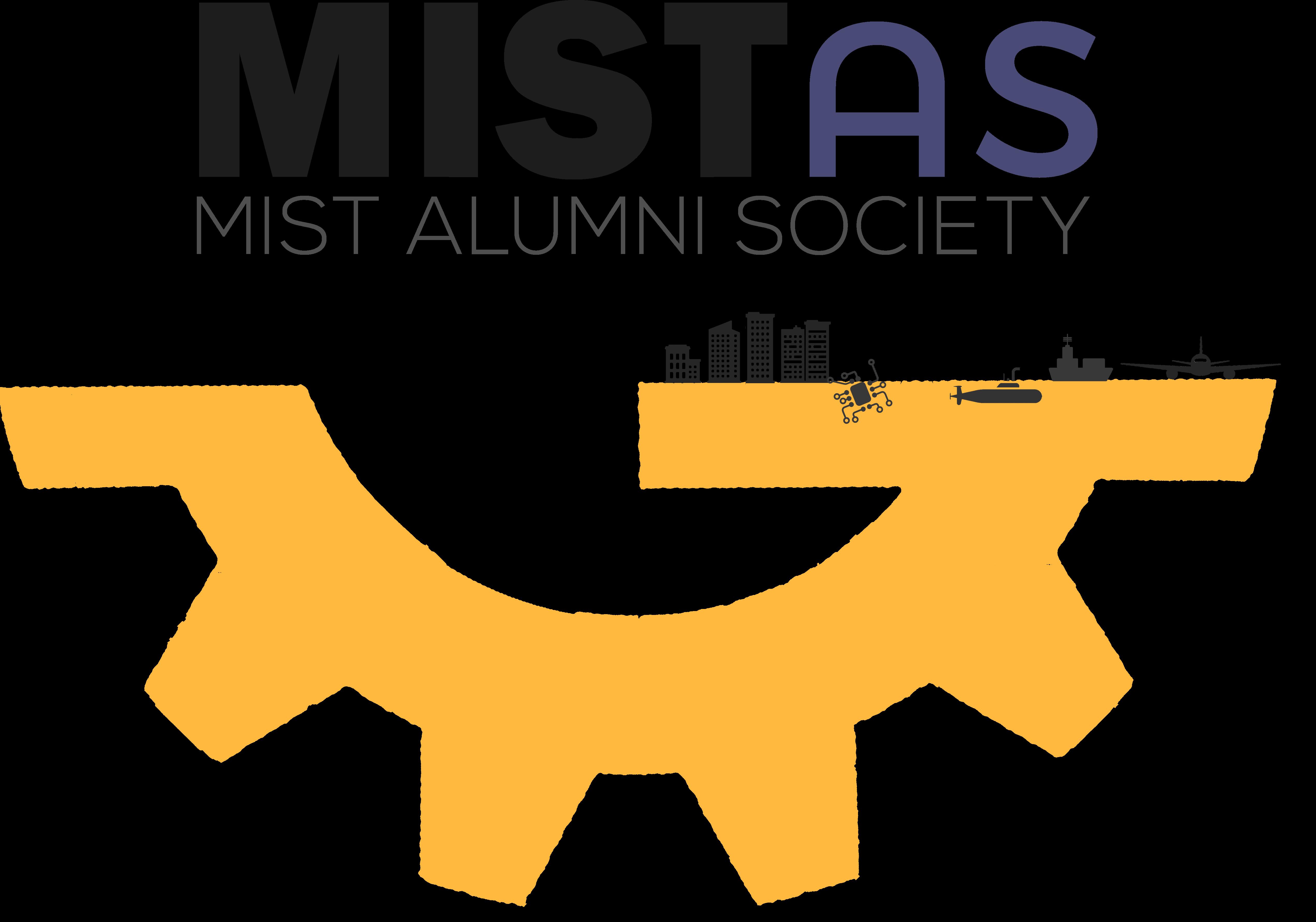 MIST Alumni Society